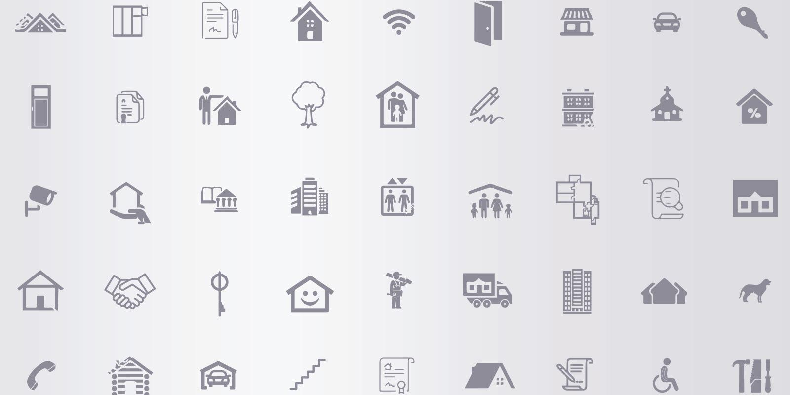 Immobilienlexikon